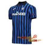 Maillot Foot Atalanta Champions League Domicile 20/21