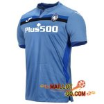 Maillot Foot Atalanta Third 20/21
